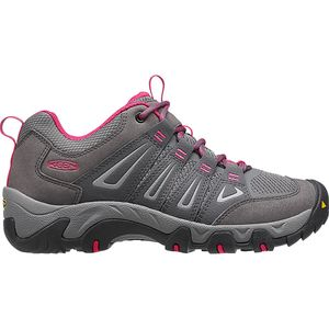 KEENOakridge Hiking Shoe - Women's