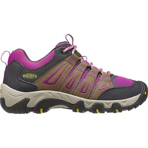 KEEN Oakridge Hiking Shoe - Women's