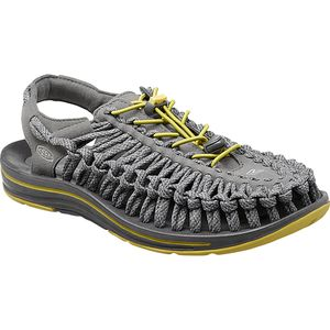 KEEN Uneek 8mm Flat Cord Sandal - Men's