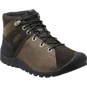 KEEN Citizen Keen Mid Waterproof Boot - Men's