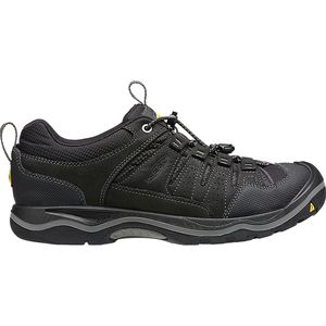 KEEN Rialto Traveler Shoe - Men's