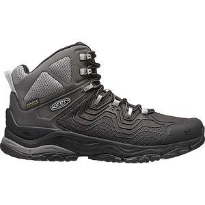 KEEN Aphlex Mid Waterproof Hiking Boot – Men's