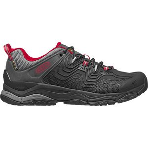 KEEN Aphlex WP Hiking Shoe - Men's