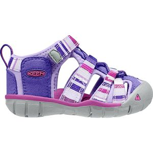 KEEN Seacamp II CNX Sandal - Toddler Girls'