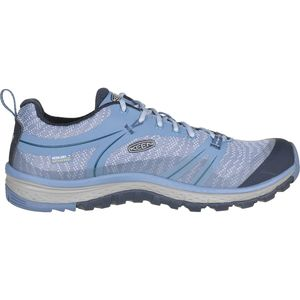 KEENTerradora Waterproof Hiking Shoe - Women's