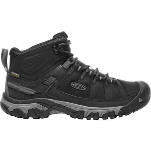KEENTarghee Exp Mid Waterproof Boot - Men's