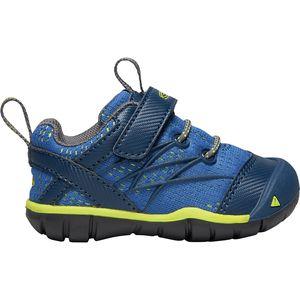 KEEN Chandler CNX Shoe - Toddler Boys'