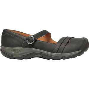 KEEN Presidio II Cross Strap Shoe - Women's