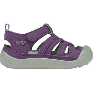 KEEN Tremont Sandal - Infant and Toddlers