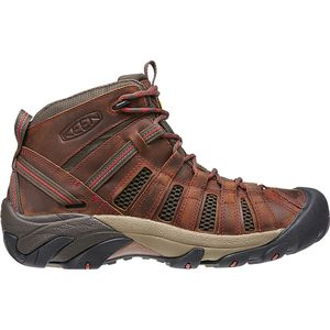 KEEN Voyageur Mid Hiking Boot - Men's
