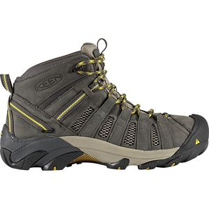 KEEN Voyageur Mid Hiking Boot - Men's Buy