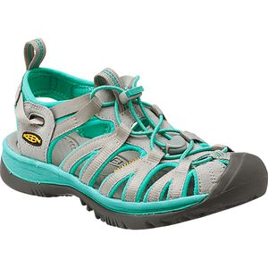 KEEN Whisper Sandal - Women's