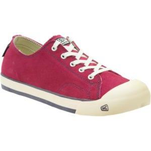 KEEN Coronado Suede Shoe - Youth