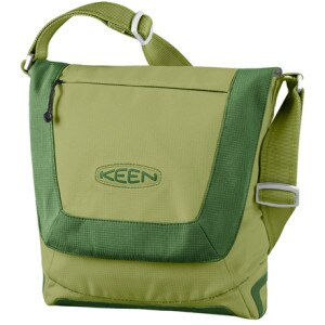 KEEN Brooklyn Bag