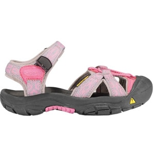 KEEN Raleigh Sandal - Youth