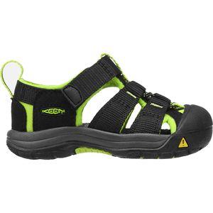KEEN Newport H2 Sandal - Toddler Boys'
