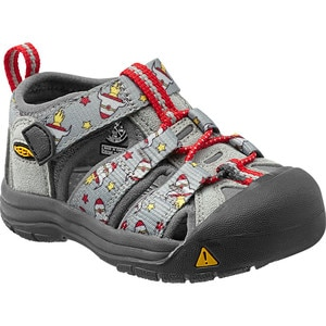 KEEN Newport H2 Sandal - Toddlers'/Infants'