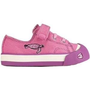 KEEN Coronado Shoe - Infant