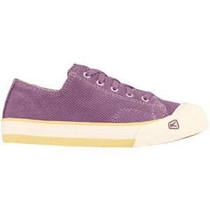 KEEN Coronado Shoe - Youth