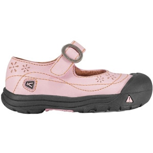 KEEN Calistoga Shoe - Infant