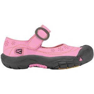 KEEN Calistoga Shoe - Youth
