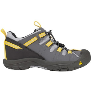 KEEN Targhee Shoe - Kids