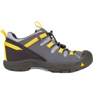 KEEN Targhee Hiking Shoe - Youth