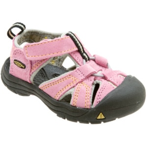 KEEN Venice Sandal - Infants