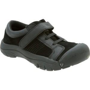 KEEN Austin Shoe - Kids