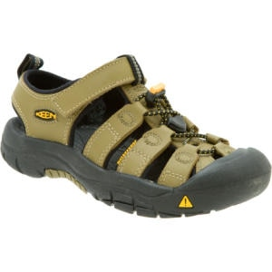 KEEN 09 Newport Sandal - Youth