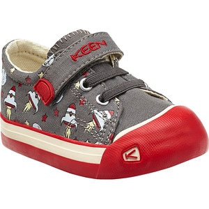 KEEN Coronado Print Shoe - Toddler Boys'