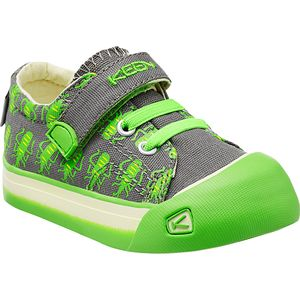 KEEN Coronado Print Shoe - Little Boys'