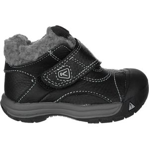 KEEN Kootenay Shoe - Infant/Toddler