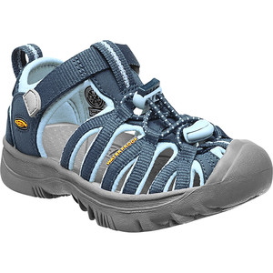 KEEN Whisper Sandal - Little Girls'