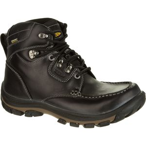 KEEN NoPo Boot - Men's