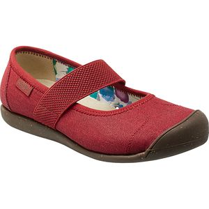 KEEN Sienna MJ Canvas Shoe - Women's