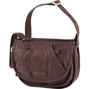 KEEN Montclair Cross-Hatch Mini Bag - Women's