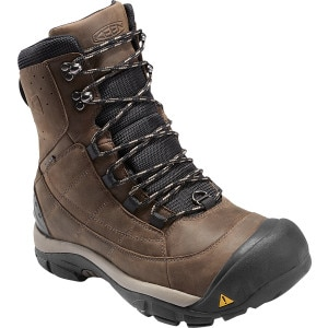 KEEN Summit County III Boot - Men's