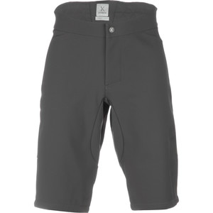 Kitsbow Soft Shell A/M Shorts - Men's