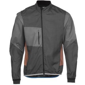 Kitsbow Wind Jacket - Men's