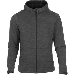 Kitsbow Merino Mountain Hooded Sweater - Long-Sleeve - Men's