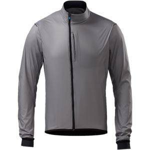Kitsbow King's Ridge Windbreaker - Men's