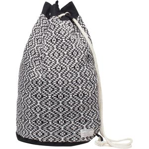 Krochet Kids intl. Davey Purse - Women's