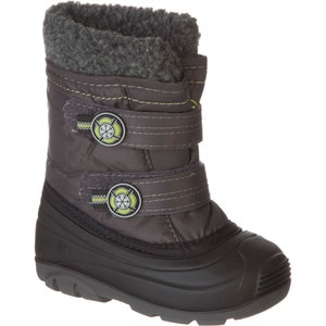 Kamik Snowjoy Boot - Toddler Boys'