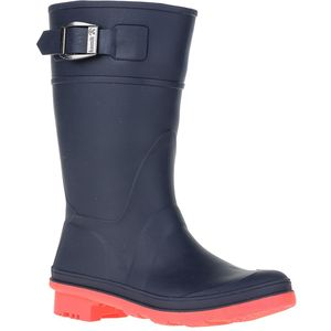 Kamik Raindrops Rain Boot - Boys'