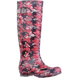 Kamik Dynamic Rain Boot - Women's