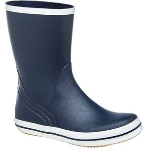 Kamik Sharon Rain Boot - Women's