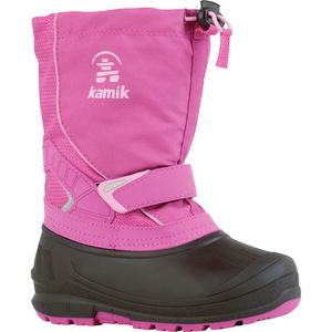 Kamik Sleet Boot - Girls'