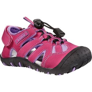 Kamik Oyster Shoe - Girls'