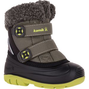 Kamik Clover Boot - Toddler Boys'
